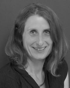 Ruth Kaukewitsch
